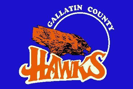 Gallatin County Hawks